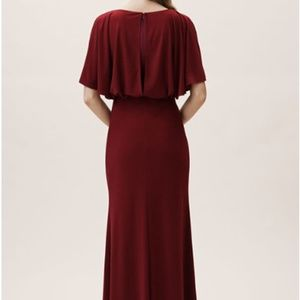 BHLDN Dresses - BHLDN Lena Dress